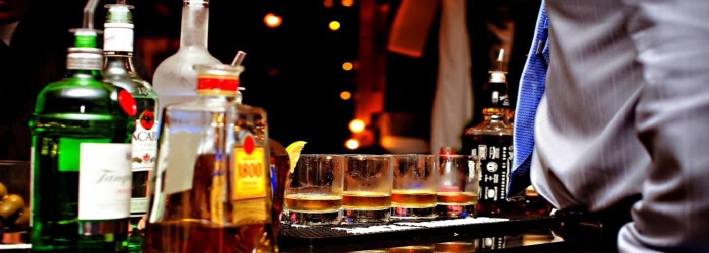 Bar Divas Of Austin Austins Best Events And Bartending Services